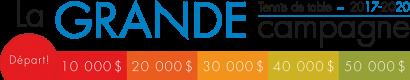Logo_Grande_Campagne_ml