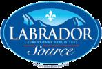 Merci à Érick Tremblay de Labrador qui fournira les bouteilles d'eau lors de l'évènement.