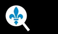 Logo-FTTQ_2012-RGB-300px
