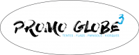 LogoPromoglobe3