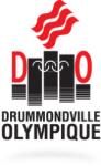 Logo_DrummondvilleOlympique