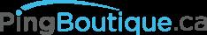 Logo_PingBoutique